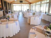 Allenmore Golf & Events Center