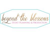 Beyond the Blossoms Event Planning