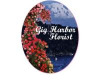 Gig Harbor Florist - Flowers By The Bay