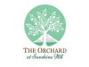 The Orchard at Sunshine Hill