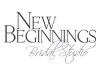 New Beginnings Bridal Studio