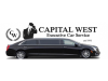 Capital West Limousine