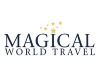 Magical World Travel