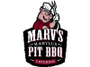 Marv's Marvlus Pit Bar-B-Q Inc.