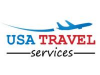 USA Travel Services
