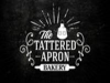 The Tattered Apron Bakery