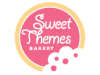 Sweet Themes Bakery