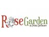Point Defiance Rose Garden