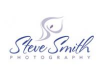 Steve Smith Photography