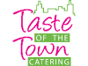 Taste of the Town Catering