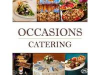 Occasions Catering & Events