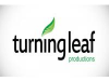 Turning Leaf Productions