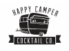 Happy Camper Cocktail Company