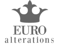 Euro Alterations