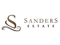 The Sanders Estate