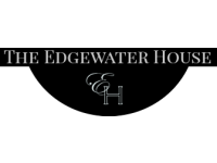 The Edgewater House
