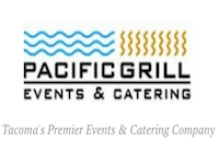 Pacific Grill Events & Catering
