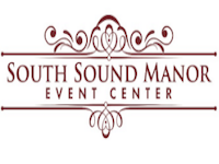 South Sound Manor