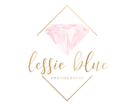 Lessie Blue Photography