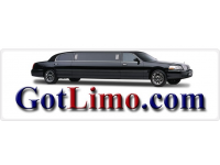 Access Limos at GotLimo.com - Tacoma