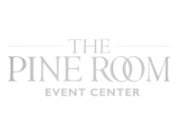 The Pine Room Event Center