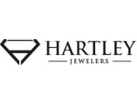 Hartley Jewelers