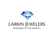 Larkin Jewelers