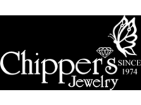 Chipper's Jewelry