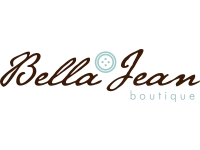 Bella Jean Boutique