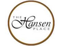 The Hansen Place