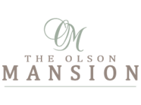The Olson Mansion