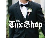 The Tux Shop - Puyallup