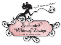 Enchanted Whimsy Design
