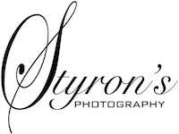 Styron's Photography