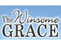 The Winsome Grace