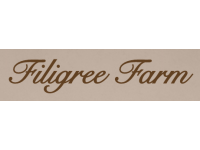 Filigree Farm