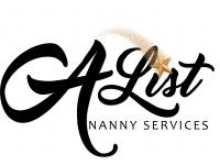 A-List Nanny Services