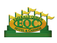 Emerald Queen Hotel & Casino