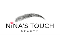 Nina's Touch Beauty