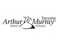 Arthur Murray Dance Studio Tacoma